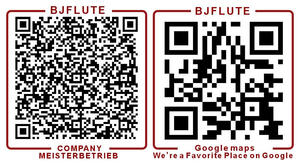 BJflutecompany QR Adresse.jpg