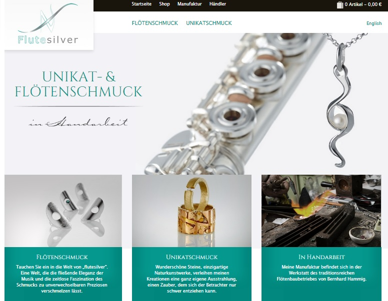 fluteschmuck.jpg