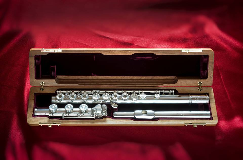 flöte6.jpg