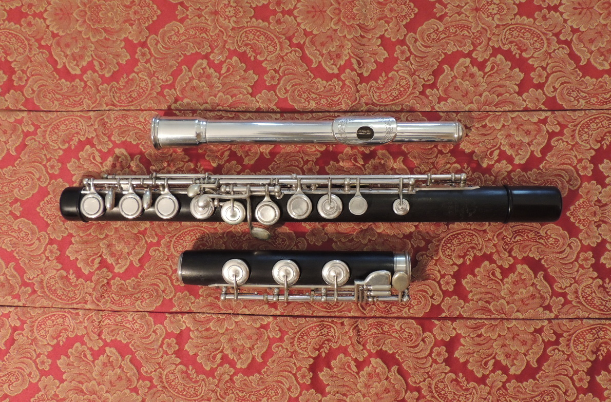 Flötenteile_kleiner.JPG