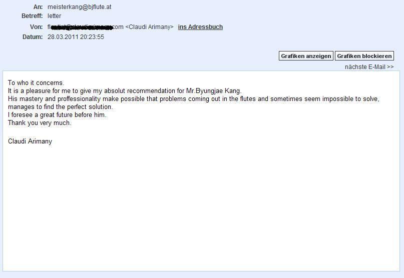 Claudi Arimany email.jpg