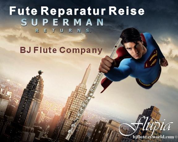 Reparatur.JPG