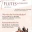 Flutes in Concert - W.A. Mozart, G. Enesc...